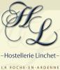 HOSTELLERIE LINCHET