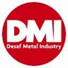 DESAF METAL INDUSTRY