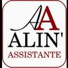 ALIN'ASSISTANTE