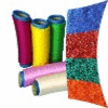 XIAMEN XINWANCAI PLASTIC DYEING TRADE CO.,LTD