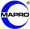 MAPRO FRANCE