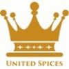 UNITED SPICES, LTD