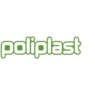 POLIPLAST SPA