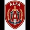 ALFA SECURITY GROUP S.R.O.