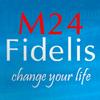 M24 FIDELIS