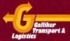 GALLIKER TRANSPORT