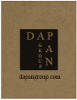 DAPAN GROUP