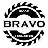 BRAVO WOOD HOLDING