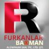 FURKANLAR ALUMINYUM IMPORT&EXPORT