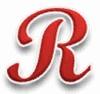 REYHAN ROTTERDAM (SOUTHWIND BV)