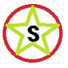 SHI STAR CO.