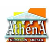 ATHENA FORMATION CONSEIL