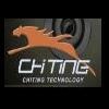 SHENZHEN CHITENG TECHNOLOGY