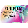SATAMONI MEDICAL SUPPLIES