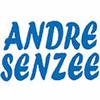 ANDRÉ SENZÉE