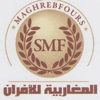 "MAGHREBFOURS ""SMF"""