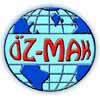 OZ-MAK PLASTIK MAKINA SAN. VE TIC. LTD. STI.