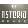 ASTERIA DIAMONDS