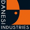 DANESI INDUSTRIES