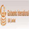GOLDWORKS INTERNATIONAL UK LTD (EUROASIATRUCKS)