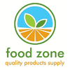 FOOD ZONE COMPANY S.A.R.L