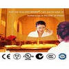 BAGEN BATHROOM EQUIPMENT CO.,LTD (SHANGHAI)
