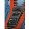 ZIPPER GROUP