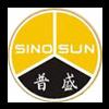 SINOSUN CONCRETE MACHINERY CO.,LTD.
