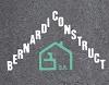 BERNARDI CONSTRUCT