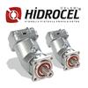 HIDROCEL HYDRAULIC LTD