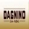 PASTICCERIA DAGNINO