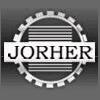 JORHER INDUSTRIAL CO.,LTD.