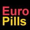 EURO PILLS LTD