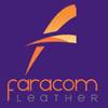 FARACOM LEATHER