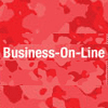 BUSINESS-ON LINE