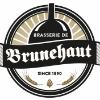 BRASSERIE DE BRUNEHAUT SA