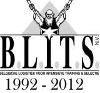B.L.I.T.S.