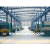 SINOMEC MACHINE TOOL MANUFACTURE CO.,LTD