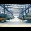 SINOMEC MACHINE TOOL MANUFACTURE CO.,LTD