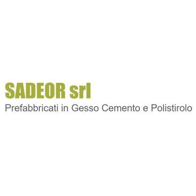 SADEOR S.R.L.