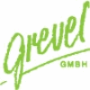 GREVEL GMBH