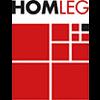 HOMLEG SRL