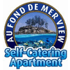 AU FOND DE MER VIEW SELF CATERING