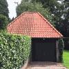 SCHOONPANNENDAK.NL