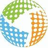 EURO-MATIC KUGELN - UWE STEINFELD GMBH