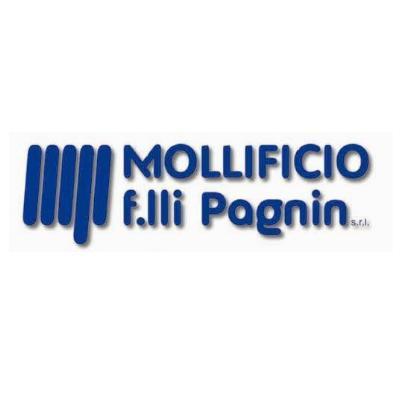 MOLLIFICIO F.LLI PAGNIN