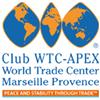 CLUB WTC APEX