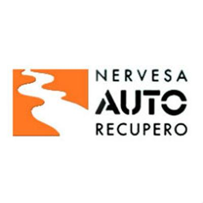 NERVESA AUTORECUPERO SRL