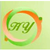 DONGGUAN HEYUE IMPORT & EXPORT CO.,LTD.