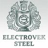 ELECTROVEK-STEEL